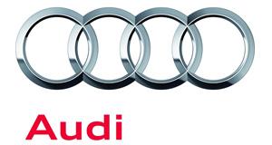 Refaire clé Audi