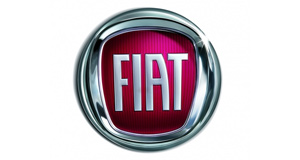 Refaire clé Fiat