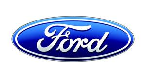 Refaire clé Ford