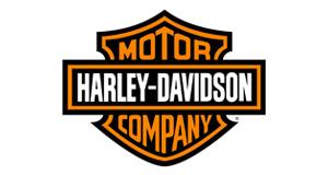 Refaire clé Harley-Davidson