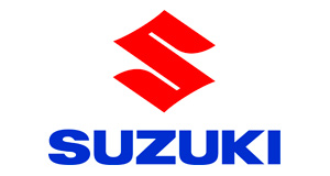 Refaire clé Suzuki