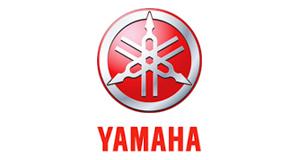 Refaire clé Yamaha