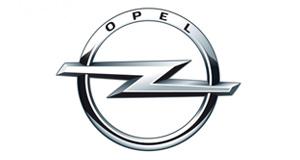 Refaire clé Opel