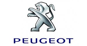 Refaire clé Peugeot