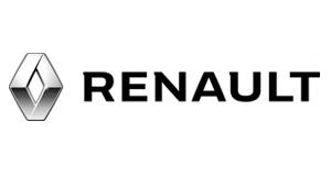 Refaire clé Renault