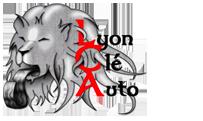 Lyon Clé Auto